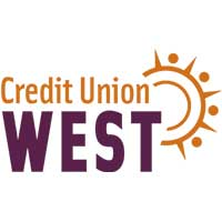 Credit Union West