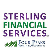 sterlingfinancial200x200