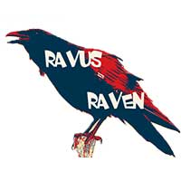 ravus raven web design sedona sponors steps to recovery homes