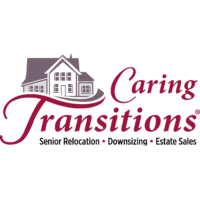 CaringTransitions
