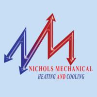NicholsMechanical2