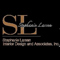 StephanieLarson