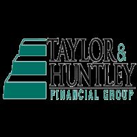 TaylorHuntley