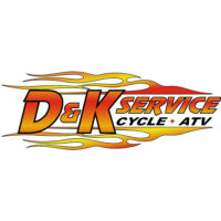 @ DnK Cycle