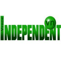 @ Verde Independent News