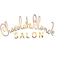 ChocolateBlondeSalon