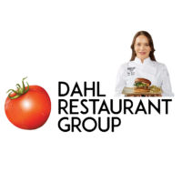 DahlRestrauantGroup