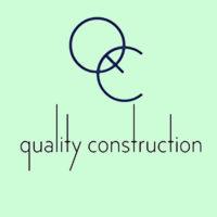 QualityConst