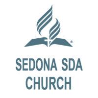 SedonaSDAchurch
