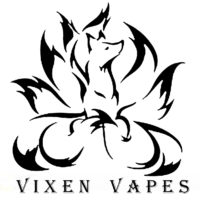 vixenVapes