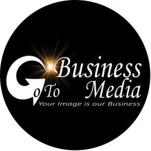 GoToBusMedia