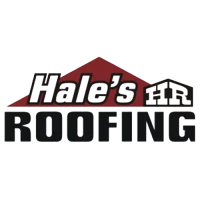 Hales Roofing