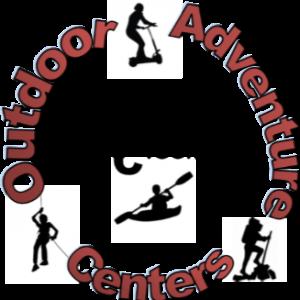 OAC Logo - New