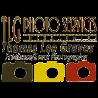 TLG Photo Services rev