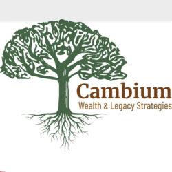 @ Cambrium